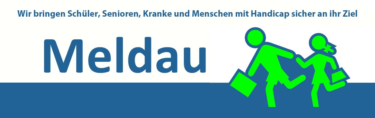 Banner_Meldau